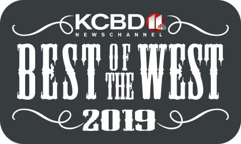 Best Of The West Lubbock